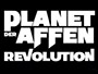Planet-der-Affen-Revolution-Newslogo.jpg