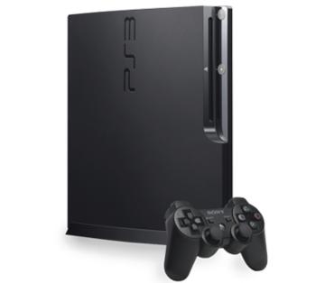 PlayStation-3-News.png