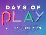 PlayStation-Days-of-Play-News.jpg