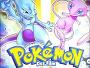 Pokemon-Der-Film-News.jpg