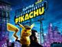 Pokemon-Meisterdetektiv-Pikachu-News.jpg