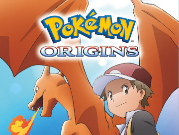 Pokemon-Origins-Newslogo.jpg