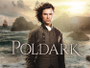 Poldark-News.jpg