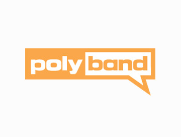 Polyband-Newslogo.jpg