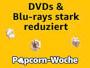 Popcorn-Woche-2020-Blu-rays-stark-reduziert-News.jpg