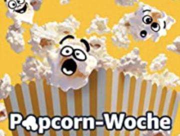 Popcorn-Woche-2021-Newslogo.jpg