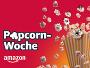 Popcorn-Woche-News.jpg
