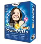 PowerDVD9-ultra-deutsch.jpg