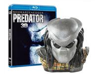 Predator-Blu-ray-3D-News-01.jpg