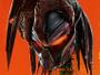 Predator-Upgrade-News.jpg