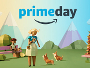Prime-Day-2017-Newslogo.jpg