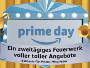 Prime-Day-2019-News.png