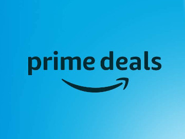 Prime-Deals-Newslogo.jpg