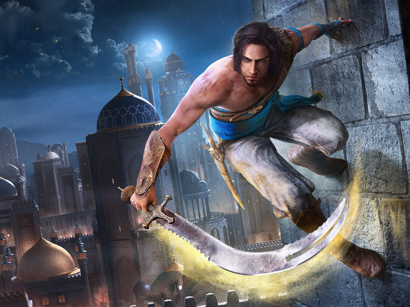 Prince-of-Persia-The-Sands-of-Time-Remake-Newsbild-01.jpg