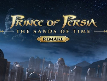 Prince-of-Persia-The-Sands-of-Time-Remake-Newslogo.jpg