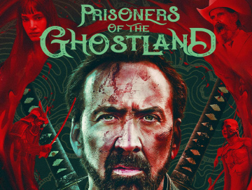 Prisoners_of_the_Ghostland_News.jpg