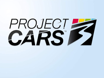 Project-Cars-3-Newslogo.jpg