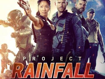 Project_Rainfall_News.jpg