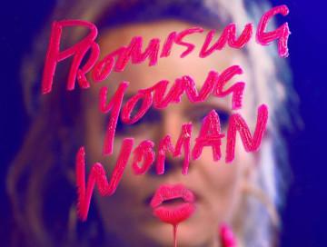 Promising-Young-Woman-Newslogo.jpg