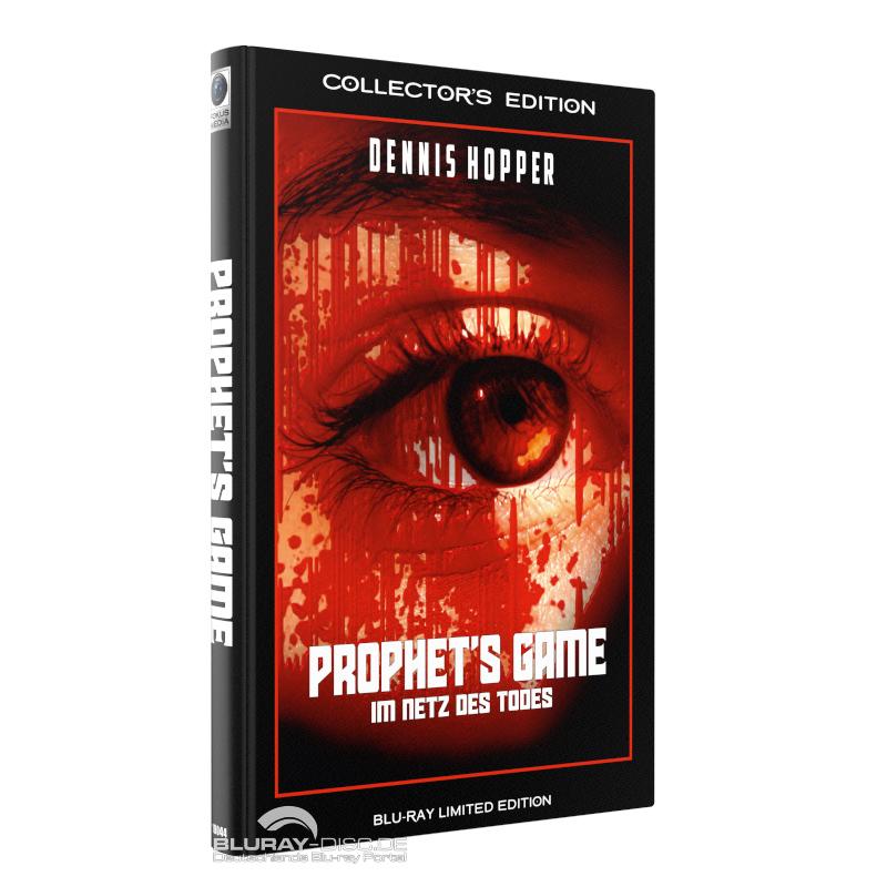 Prophets_Game_Galerie_Hartbox.jpg
