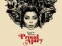 Proud-Mary-News.jpg