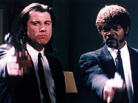 Pulp-Fiction-News-01.jpg