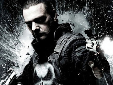 Punisher-War-Zone-Newslogo.jpg