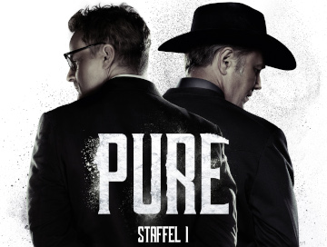 Pure-Staffel-1-Newslogo.jpg