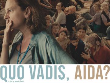 Quo_Vadis_Aida_News.jpg