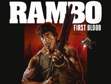 Rambo-First-Blood-Newslogo.jpg