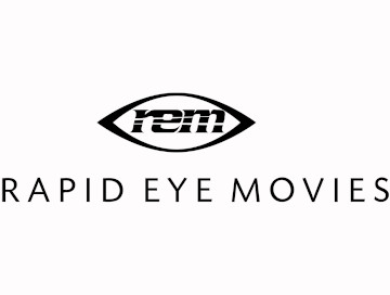 Rapid-Eye-Movies-Newslogo.jpg