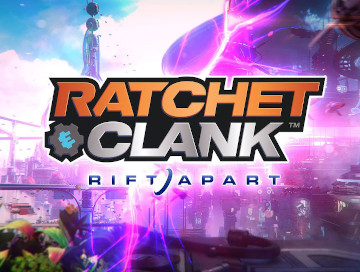 Ratchet-and-Clank-Rift-Apart-Newslogo.jpg