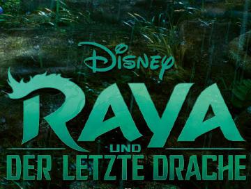 Raya_und_der_letzte_Drache_News.jpg