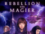 Rebellion-der-Magier-News.jpg