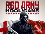 Red-Army-Hooligans-News.jpg