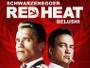 Red-Heat-News.jpg