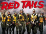 Red-Tails-News.jpg
