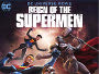 Reign-of-the-Supermen-News.jpg