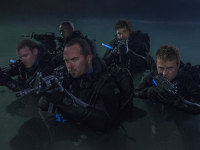 Renegades-Mission-of-Honor-Bild-04.jpg