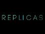 Replicas-2018-News.jpg