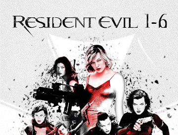 Resident-Evil-Collection-Newslogo.jpg