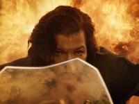 Resident-Evil-Final-Newsbild-2.jpg
