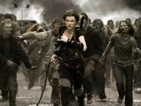 Resident-Evil-The-Final-Chapter-News-01.jpg