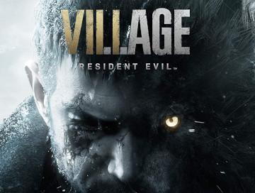 Resident-Evil-Village-Newslogo.jpg