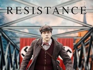 Resistance-Widerstand-Newslogo.jpg