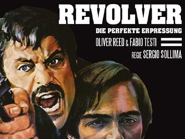 Revolver_Die_perfekte_Erpressung_News.jpg
