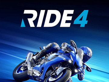 Ride-4-Newslogo.jpg