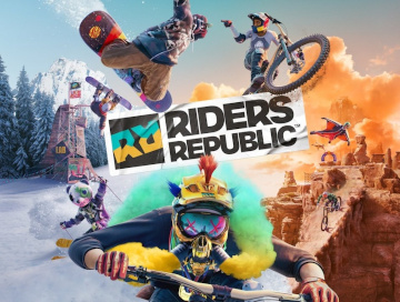 Riders-Republic.-Newslogo-360-272.jpg