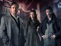 Ripper-Street-Staffel-5-News-01.jpg