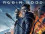 Robin-Hood-2018-News.jpg